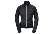 Vaude Men&#039;s Matera Softshell Jacket II black